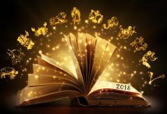 Ce trebuie să faci pentru a avea un an mai bun: SCAPĂ de aceste lucruri