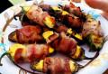 12 Mâncăruri nesănătoase pe care le preferă nutriționiștii