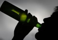 Care sunt cele mai SĂNĂTOASE băuturi alcoolice: Topul inedit al începutului de an