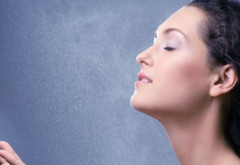 Ce nu trebuie să faci niciodată după un tratament cosmetic la salon