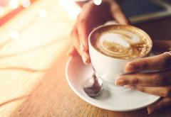 Ce se poate întampla în corpul tău dacă bei zilnic cafea. Puțini știau că are acest efect asupra organismului Ai observat asta și în cazul tău?