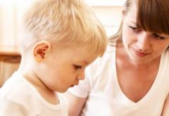 Bolile copilăriei. Ce trebuie să ştii despre rujeolă, vărsat de vânt, tuse măgărească şi alte boli transmisibile în colectivitate