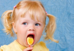 ATENŢIE, părinţi! Acadelele favorizează apariţia sindromului ADHD la copii