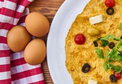 Alimente care îţi hrănesc inteligenţa. Ce să mănânci că să ai o memorie foarte bună