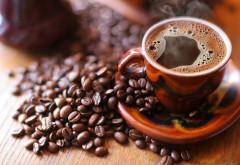 Mare atenţie: Când trebuie să bei cafeaua de dimineaţă - anunţul oamenilor de ştiinţă