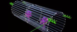 Reușită în medicină: nanoroboții pot fi programați să caute și să atace tumorile maligne. Cum sunt distruse formațiunile tumorale?