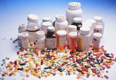 Alarmant! Medicamentele pentru gripa, pline de E-uri, zahar si sare. Vezi lista