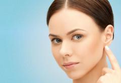 Dacă ai această boală de piele s-ar putea să ajungi să suferi de Alzheimer