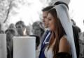 """Cercetătorii americani au găsit """"cheia"""" unei căsnicii de durată"""