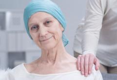 Tipul de cancer care poate să apară frecvent după vârsta de 50 de ani. Ce test trebuie să faci pentru a-l depista