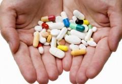 Atenție! S-au retras două medicamente foarte folosite în România- La ce pericol s-au expus românii
