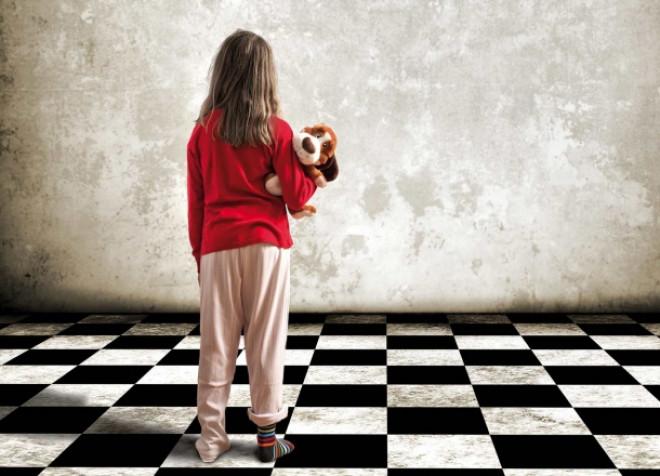 Ce fel de copil interior te reprezintă şi cum să îl vindeci pentru o viaţă mai bună
