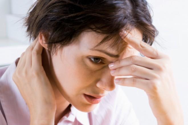 Iei DES medicamente contra durerilor de cap? Ce trebuie să știi