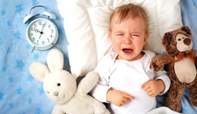 Autismul se va putea depista încă din primele luni de viață; Proiect de lege privind obligativitatea screeningului la copiii între 0 și 3 ani, depus în Parlament