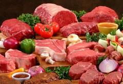 Legătura dintre cancer și alimentație. Întâmplarea joacă un mare rol în apariția cancerului…