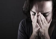 Descoperire decisivă pentru tratarea anxietăţii: Afecţiunea este ereditară