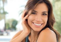 Ce sunt coroanele dentare si ce functii indeplinesc acestea?