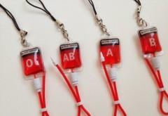 """Dacă ai grupa de sânge """"0"""", fii atent la aceste lucruri: îţi vor salva viaţa"""