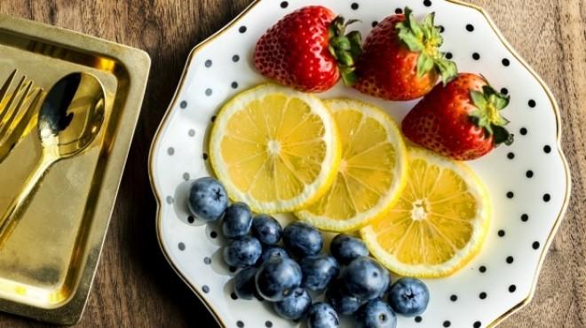 Alimentele care sunt mai eficientedecât medicamentele