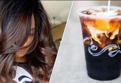Tendințe toamnă 2018. Noul trend de colorare a părului cucerește tinerele din lumea întreagă