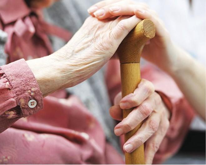 La Ploieşti se va pune în aplicare un program de asistenţă la domiciliu a persoanelor care suferă de Alzheimer si alte afectiuni psihice
