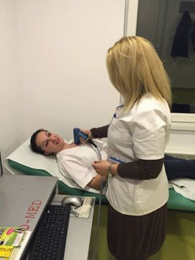Tu ai alunite? Consultatii gratuite, in luna mai, la clinica Hello Dermaskin Ploiesti. Vezi unde te poti programa