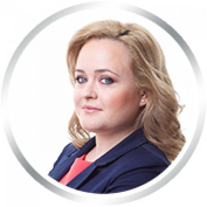 Dr. Ana Fâcă, dermatolog - Cum scapam de vergeturi inainte de a merge la plaja