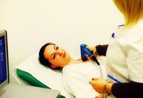 Primele simptome ale cancerului de piele: la ce să acorzi atenție