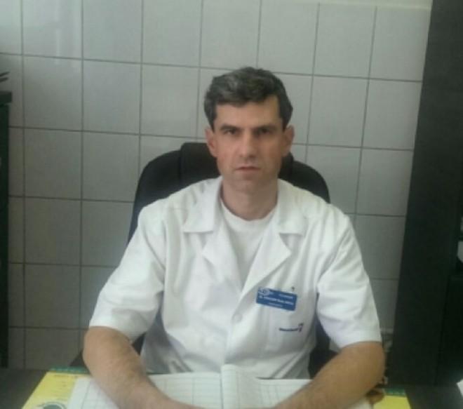 Dr. Radu Craciun: Cum interpretam corect HEMOGRAMA. Partea III - Trombocitele