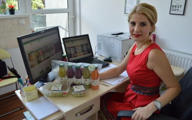 Sfatul nutritionistului Andreea Coman: Cum ne detoxifiem organismul dupa sarbatori