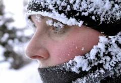 7 recomandări DSP pentru vremea friguroasă