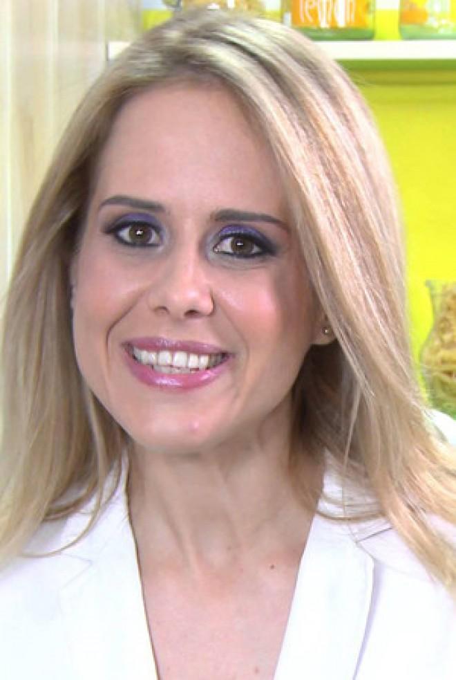 Nutriţionistul Mihaela Bilic: ''Vă provoc să renunţaţi o lună la acest aliment! Veţi slăbi, vă promit!''