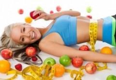 Dr. Luciana Gavrizi, despre dietele de slăbit: 'Nu luați diuretice pentru a elimina apa în exces'