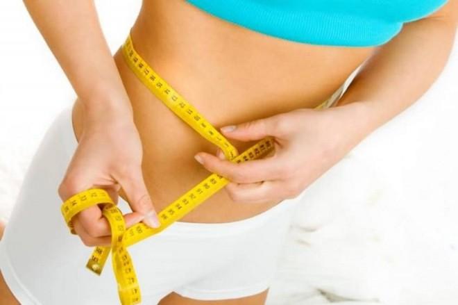 Medic nutriţionist, metodă eficientă de a slăbi: Cum să ţii POST benefic pentru organism