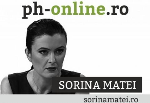 Cu Nistor Călin la comanda DNA nu-i văd bine nici pe borfaşii României, nici pe faliţii din DNA