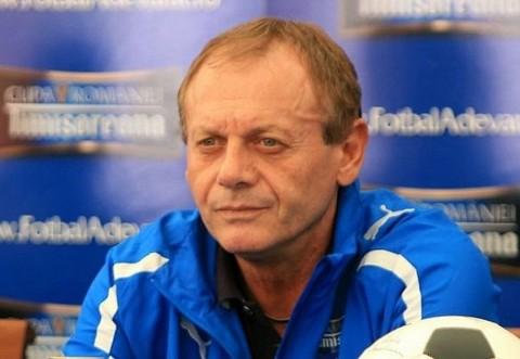 Tragedie în fotbalul românesc! A murit Ilie Balaci, legendarul fotbalist al Craiovei Maxima + reacții din lumea fotbalului