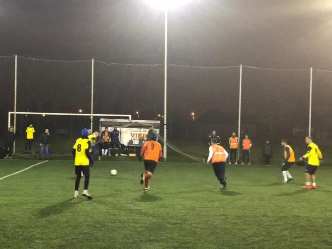 MFC Ploiești iernează pe locul 6