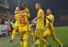 """Ardelenii sunt """"fruncea"""" Romăniei"""