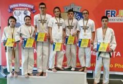 Calificări pentru Campionatele Balcanice