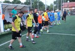 MFC Ploiesti, a doua finala consecutiva!