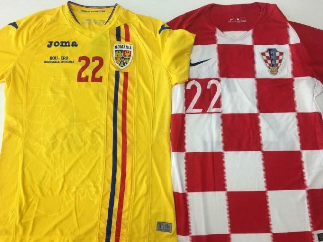 Stadionul va fi plin la România-Croația!