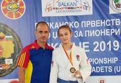 Aur după o finală românească