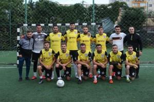 Vor lua startul în Cupa României!