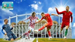 Intuiesc echipe mari la București