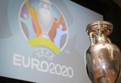 UEFA le oferă șansa suporterilor să își facă propriile calcule