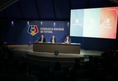 Proiectul EURO realizează 400 de baze sportive