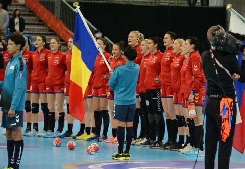 România a terminat urât în Țara Soarelui Răsare