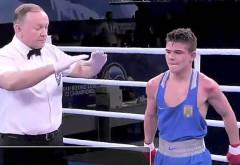 Încă un sportiv român s-a calificat la Olimpiadă!