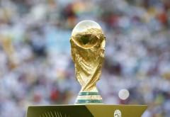 FIFA oferă partide de neuitat!