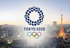 """În 2021 tot cu """"Tokyo 2020"""""""
